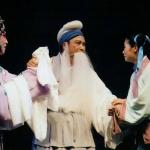 豫剧下载 豫剧下载大全 49集网盘打包mp3